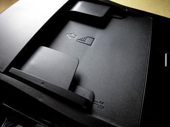 ブラザーのプリンター複合機 DCP-J715Nを購入しました。