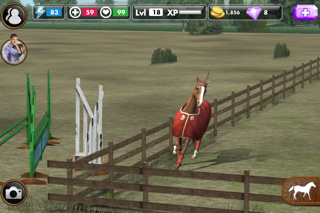 myhorse2.png
