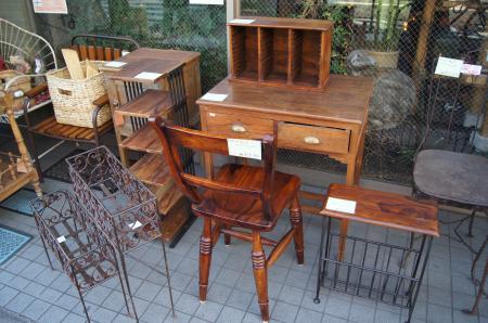 201201家具3
