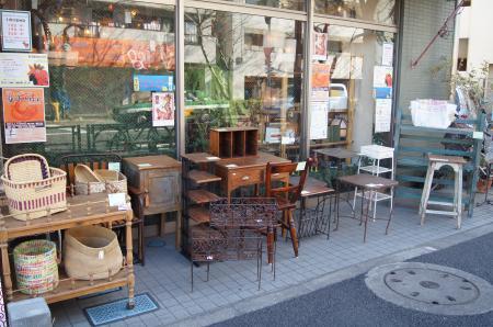 201201家具1