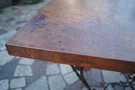 ローテーブル1d