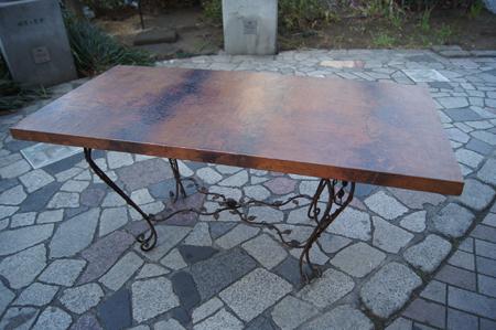 ローテーブル1a