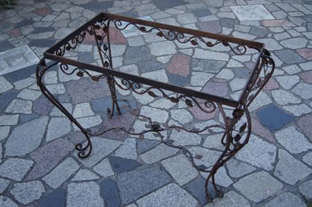 ローテーブル1b