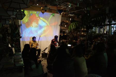 龍年Live!2