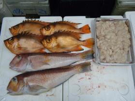 3鮮魚セット12.3