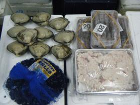 7鮮魚セット12.5