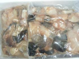 7鮮魚セット12.15