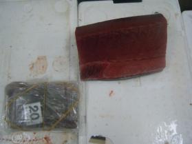 14鮮魚セット12.15