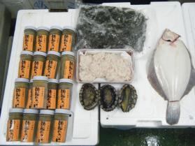 8鮮魚セット12.16