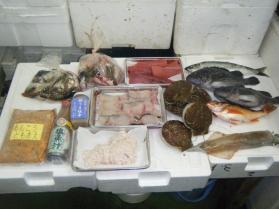 27鮮魚セット12.29