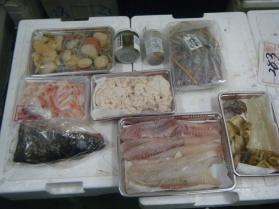 7鮮魚セット12.30
