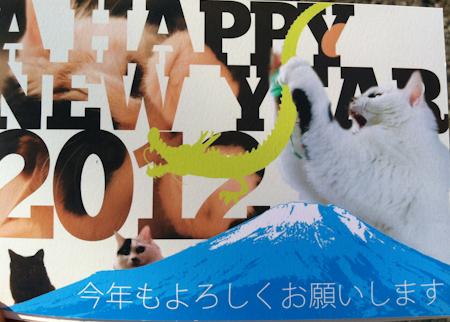 20120103-IMG_4271.jpg