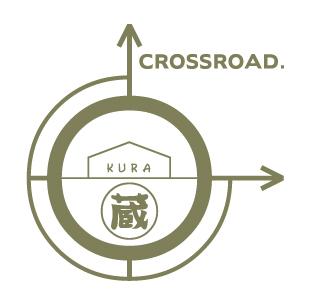 クロスロードKURA