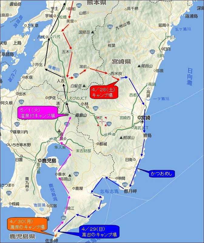2012GWMAP-s.jpg