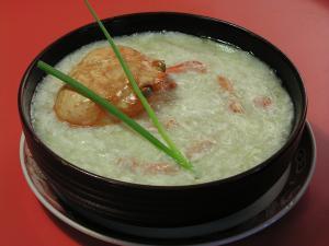 卵白炒飯縮小