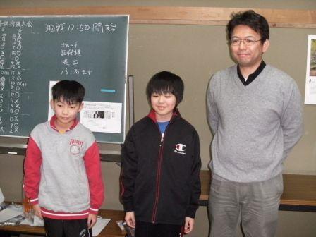 120311_IT杯002小学生入賞