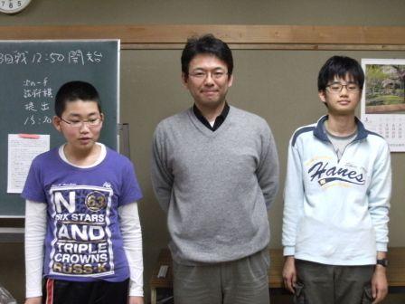 120311_IT杯004中学生入賞