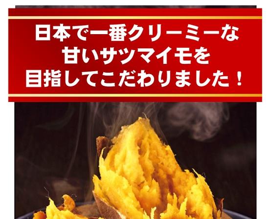10_20111104194244.jpg