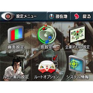 4_20111103231949.jpg