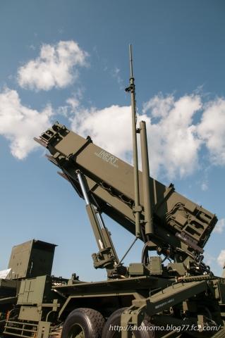 D300 & SP AF17-50mm F/2.8 XR Di II