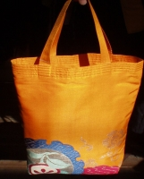 orangebagB.jpg