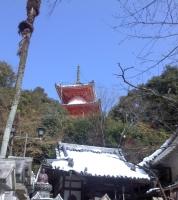 shigisanyukichi1.jpg