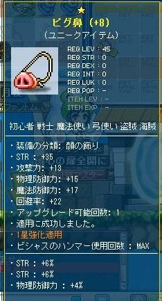 Maple121008_120159.jpg