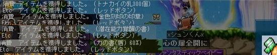 Maple121105_145758.jpg