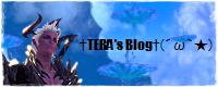Blog banner2