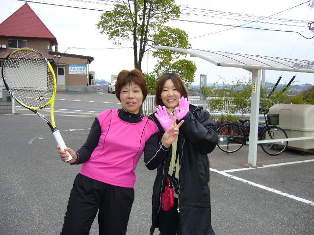 3河尾&野田