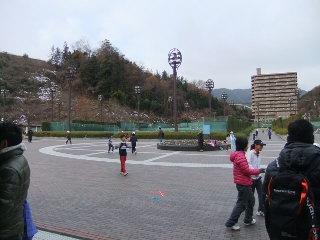 2_20120123091416.jpg