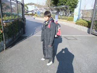 7_20120123091528.jpg