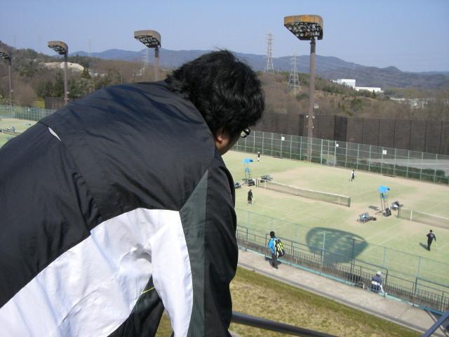 jyoyu2_002.jpg