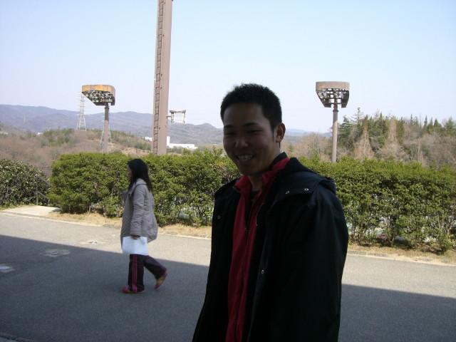 jyoyu2_004.jpg