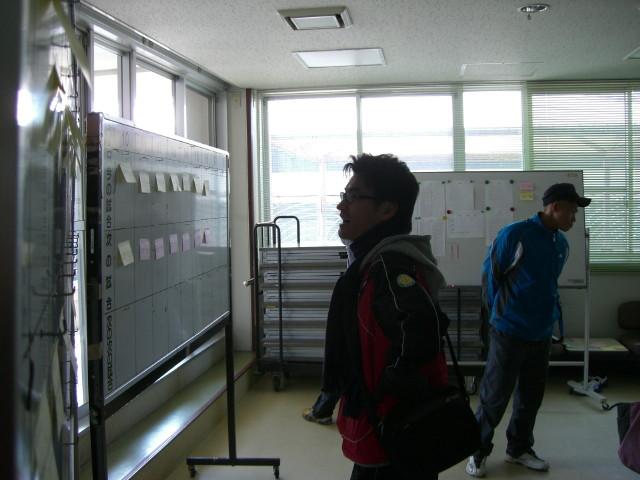 jyoyu2_008.jpg