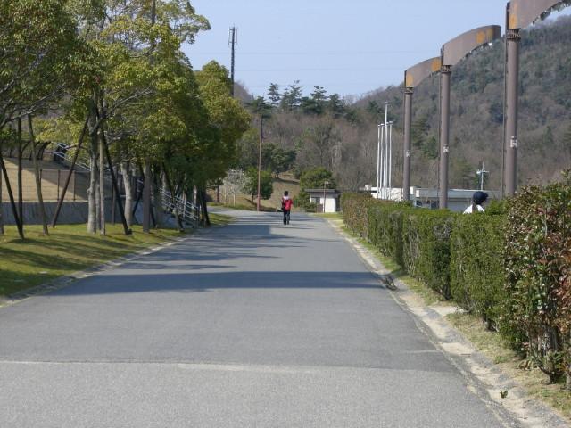 jyoyu2_009.jpg