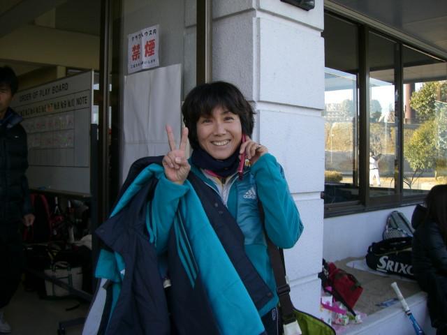 jyoyu_004.jpg