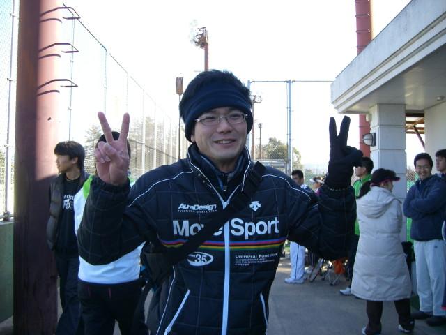 jyoyu_009.jpg