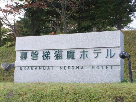 裏磐梯猫魔ホテル8-1