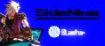 SideNine Blaster