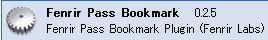 FenrirPassBookmark_plugin_install_menu_20120209