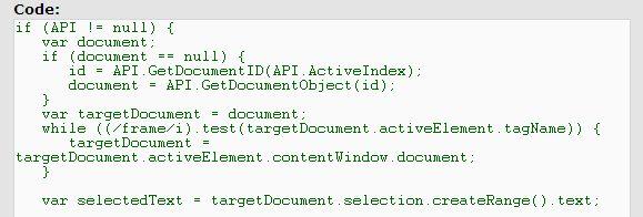 ScriptRegister_UserAction_scirpt_code_20120205