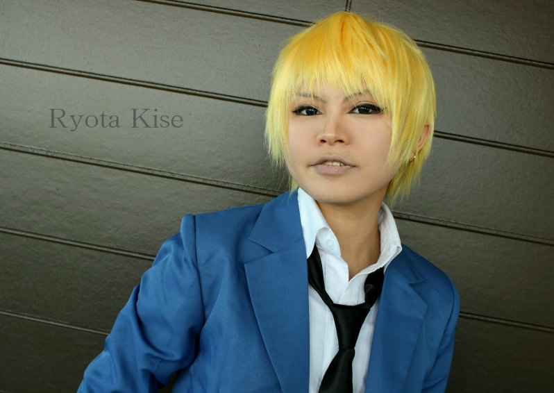 kise2.jpg
