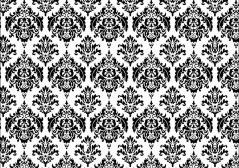 damask_wh (2)