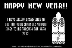 NEW YEAR CARD_bk