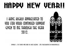 NEW YEAR CARD.xlsx2