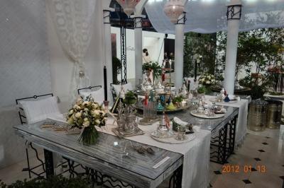 テーブルウェアフェスティバル2014-1