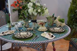 テーブルウェアフェスティバル2014-3