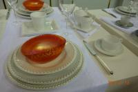 テーブルウェアフェスティバル2014-9