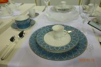 テーブルウェアフェスティバル2014-10